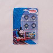 Set 4 stampile Thomas THO3602