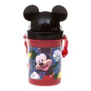 Termos cu canita Mickey MK45022