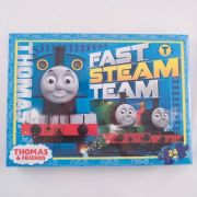 Puzzle 24 piese Thomas THO-XP05