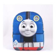 Ghiozdan 3D Thomas THO12301