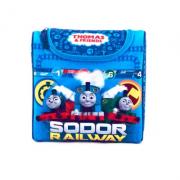 Lunch bag Thomas (geanta pentru mancare) THO41220