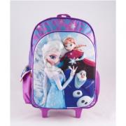 Troller 3D Frozen FRZ27303