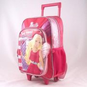 Trolley Barbie BRB27003