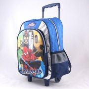 Trolley Spiderman SPD27003