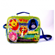 Lunch bag Winnie the Pooh (geanta pentru mancare) WTP41422