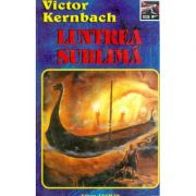 Luntrea Sublima - Victor Kernbah