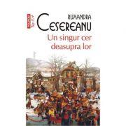 Un singur cer deasupra lor - R. Cesereanu