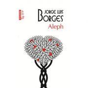 Aleph - Jorge Luis Borges