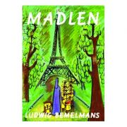 Madlen (Ludwig Bemelmans)