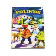 Colinde - Editia a II-a