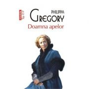 Doamna apelor - Philippa Gregory