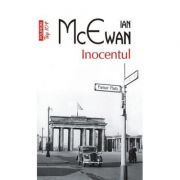 Inocentul - Ian McEwan
