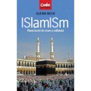 ISlamISm. Planul secret de creare a califatului - Glenn Beck