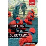 Jurnalul de la Guantanamo - Mohamedou Ould Slahi