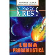 Luna Probabilistica - Nancy Kress