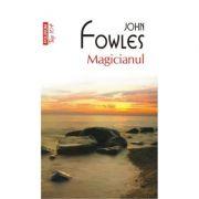 Magicianul - John Fowles