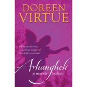 Arhangheli si maestri inaltati - Doreen Virtue