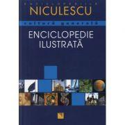 Enciclopedie ilustrata. Cultura generala (Matthias Edbauer)