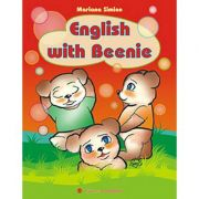 English with Beenie - clase primare (Mariana Simion)