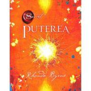 Puterea (Secretul). Cartea a 2-a - Rhonda Byrne