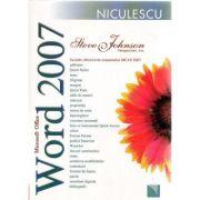 Microsoft Office Word 2007 - Steve Johnson