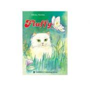 FLUFFY - Kerim Silvia