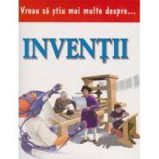 Vreau sa stiu mai multe despre inventii (0938)
