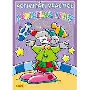 Soricelul Istet 2. Activitati practice