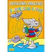 Soricelul Istet 3. Activitati practice
