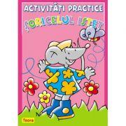 Soricelul Istet 4. Activitati practice