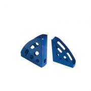 Suport pentru documente Flaro Star, albastru (FL000203)