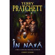 In nava (Terry Pratchett)