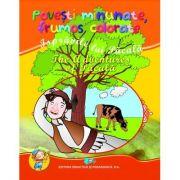 Ispravile lui Pacala - The Adventures of Pacala