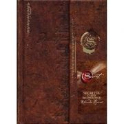 Secretul: Cartea Recunostintei (Rhonda Byrne)