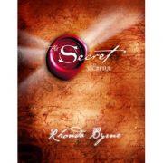 Secretul. Cartea 1- Rhonda Byrne
