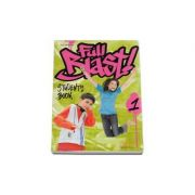 Full Blast! Students Book, level 1 - H. Q. Mitchell