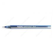 Pix fara mecanism Noki WonderBall, corp plastic, vf. 0. 6mm, albastru (DY000207)