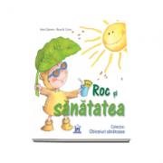 Roc si sanatatea - Aleix Cabrera