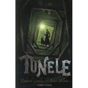 Tunele vol I (Roderick Gordon)