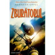 Zburatorul (Kenneth Oppel)