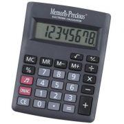 Calculator de birou, 12 cifre, alimentare cu baterie (BV061111)