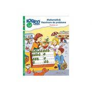 Matematica - rezolvare de probleme - Logico, Puzzle-uri