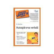 Autoapararea verbala- Lillian Glass