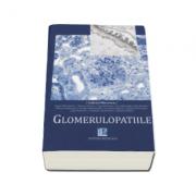 Glometrulopatiile ( contine si CD ) Gabriel Mircescu