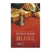 Alesul, Thomas Mann