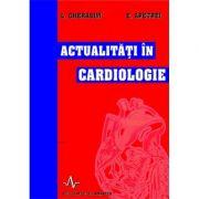 Actualitati in cardiologie. (L. Gherasim, E Apetrei)