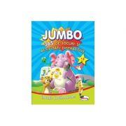 Jumbo, 365 de jocuri si activitati distractive