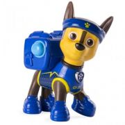PAW PATROL All Stars Action Chase - Figurina (6026592_1)