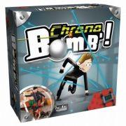 Chrono Bomb - Joc interactiv (0743)