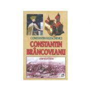 Constantin Brancoveanu - Zarnesti 1690